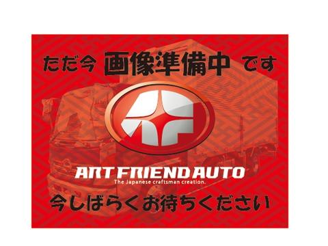 【349】日野プロフィア 新車 低床 アルミウイング 寒冷地仕様 入庫決定!